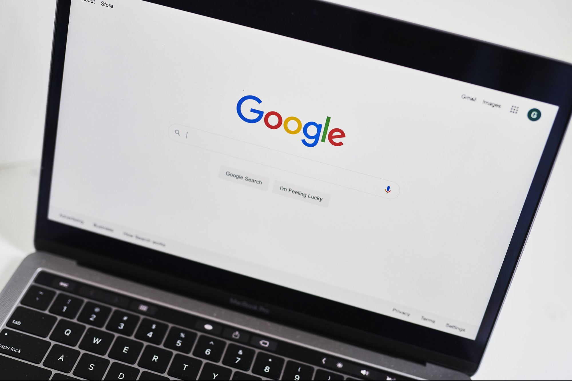 Why Google's Search Page Redesign Is the Death of SEO