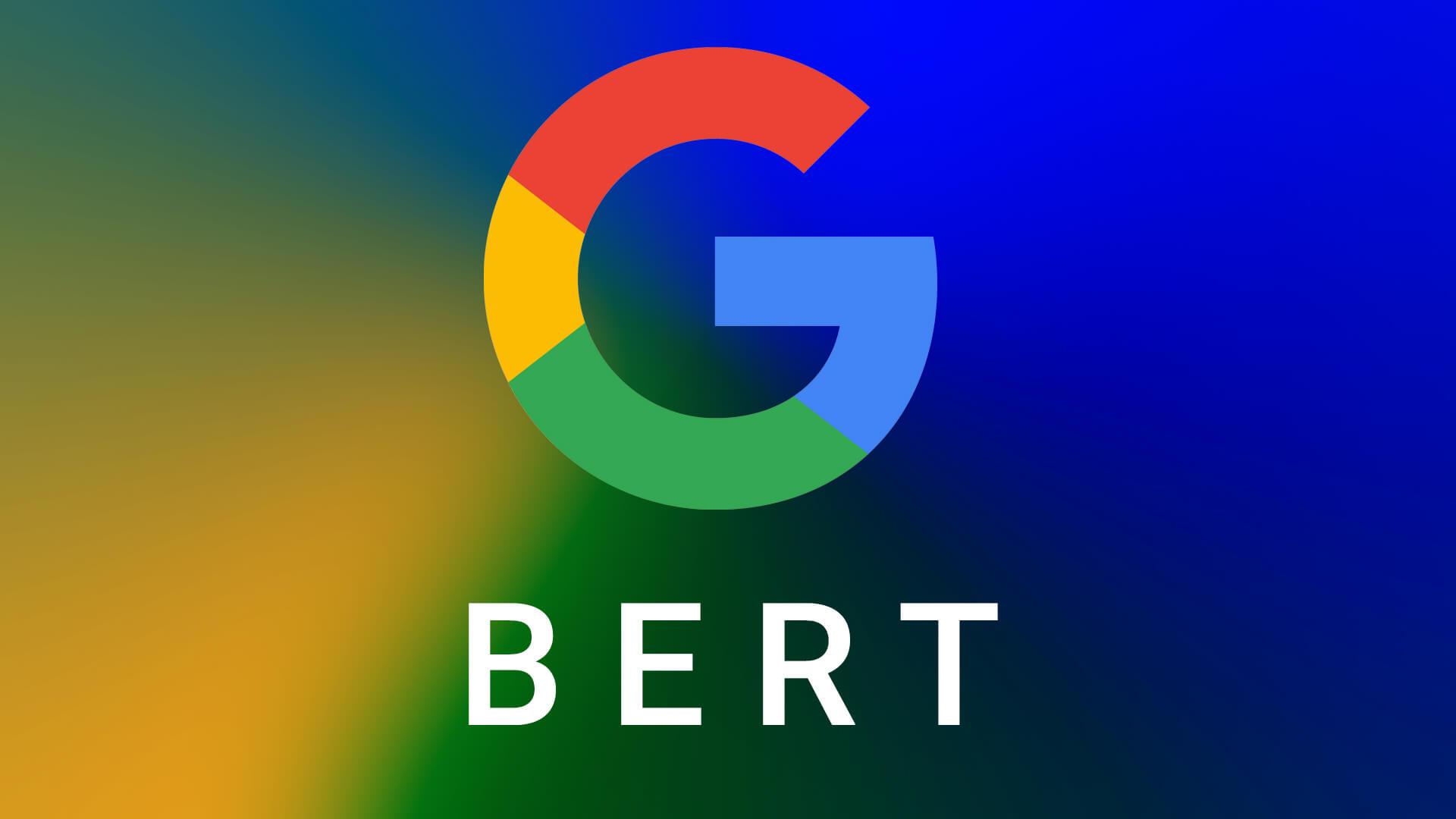 L'indexation des passages par Google pourrait-elle tirer parti de BERT ?