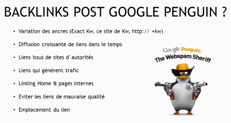 _W2C12_-_Atelier_SEO___10_points_clés_pour_optimiser_son_référencement_-_YouTube_🔊