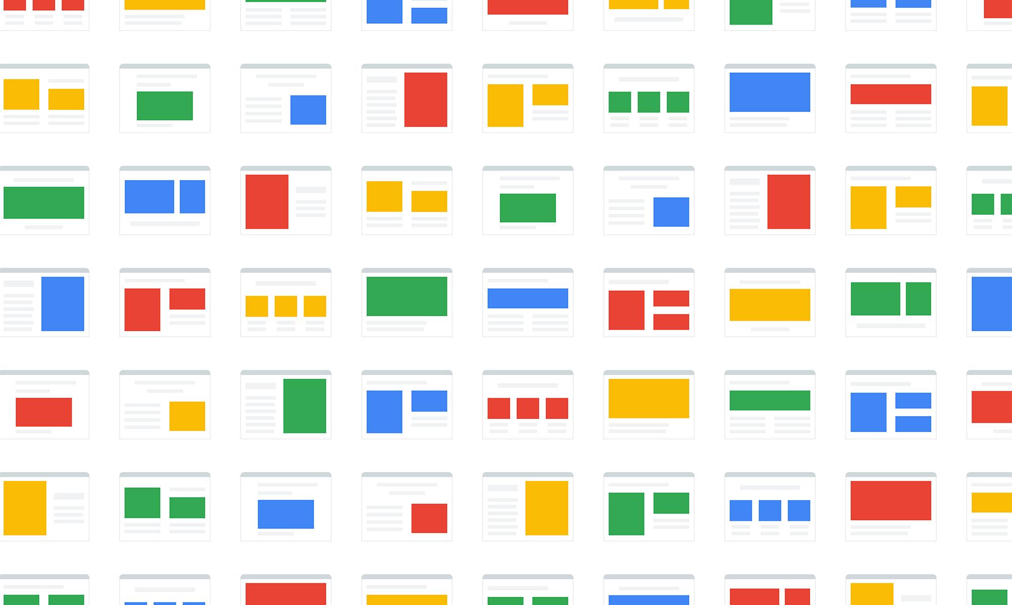Comment Google organise l'information pour trouver ce que vous cherchez